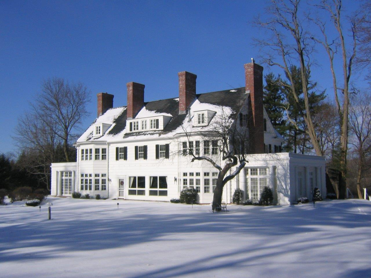 Bennington Vermont Best Corporate Hotel Rates