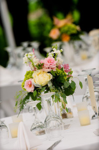 Vermont-Wedding-Placesetting-Bennington-Four-Chimneys-Innn