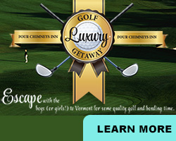 vermont vacation deals golf getaway thumbnail