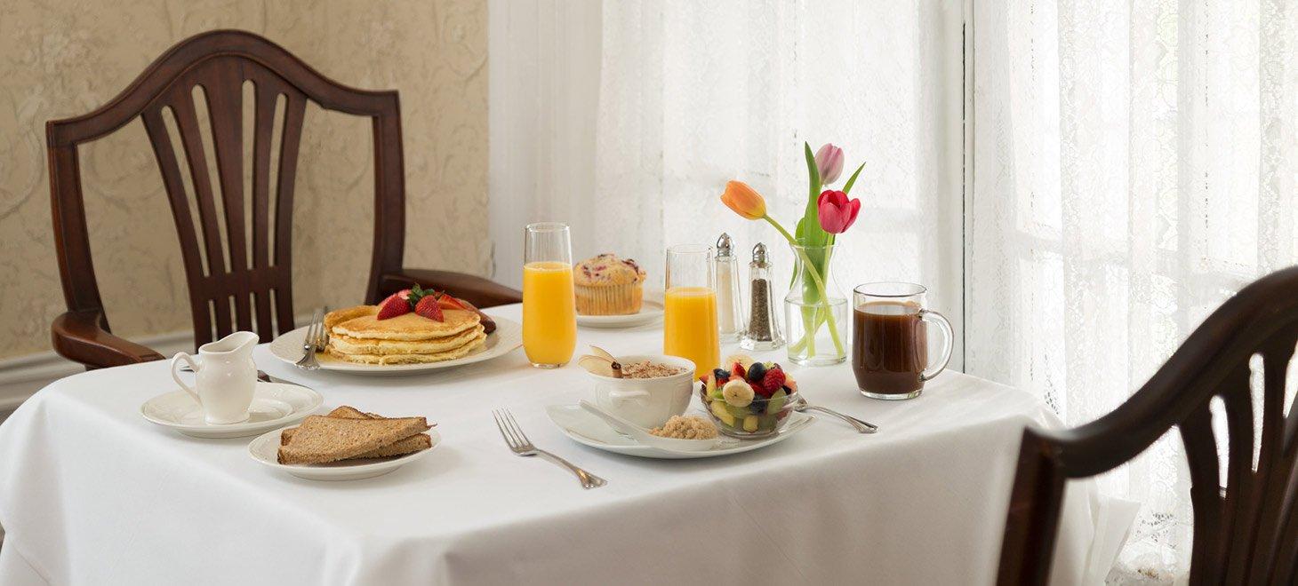Vermont Bed And Breakfast A Romantic Bennington Vt Inn