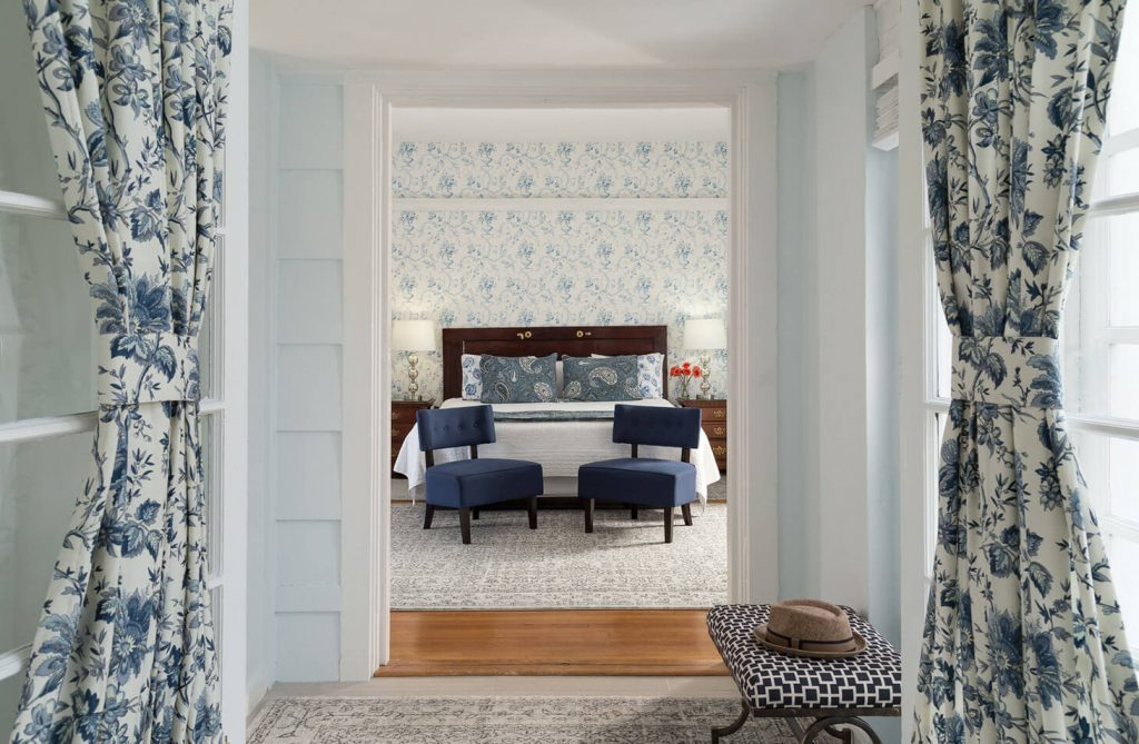 best country inn bennington vermont king bedroom
