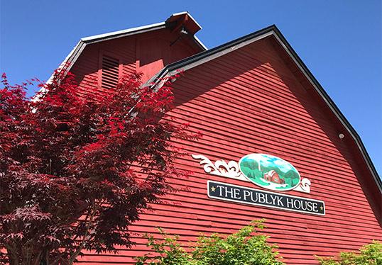 Top Bennington Vt Restaurants Insiders Guide To The Best
