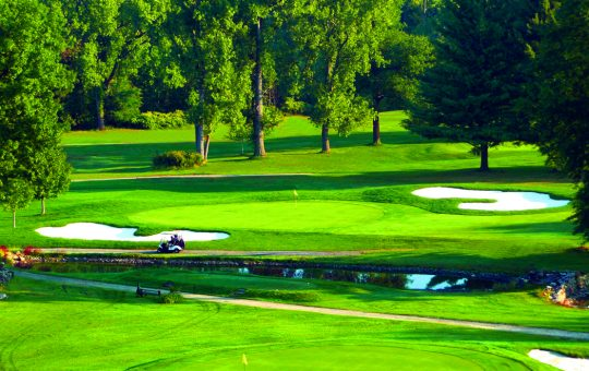 mount anthony golf club bennington vermont fareway