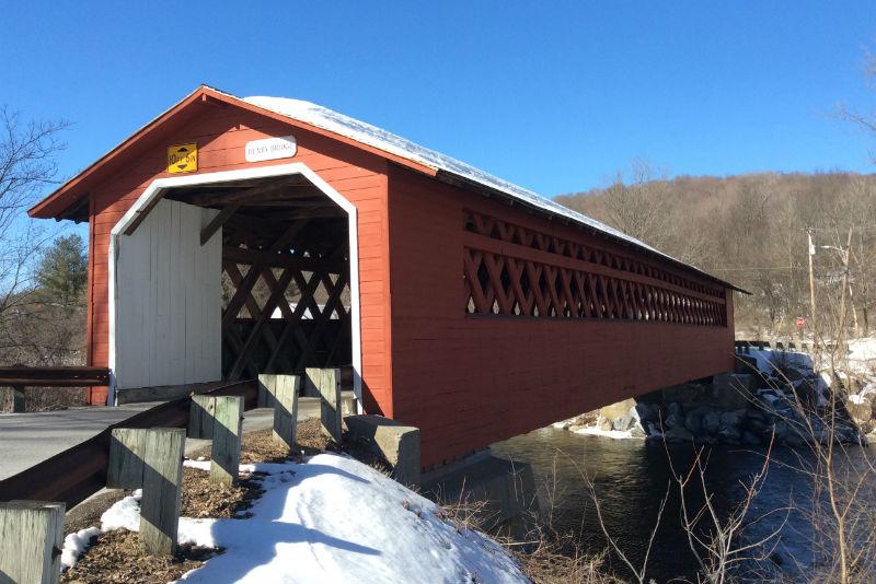 Romantic Vermont Proposal Ideas The Four Chimneys Inn