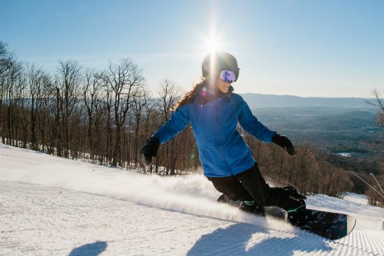 Romantic Vermont Winter Getaways Top Rated New England B Amp B