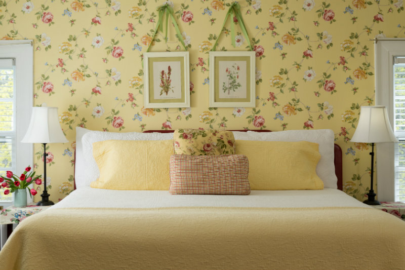Celebrate Spring With Hildene The Lincoln Family Home