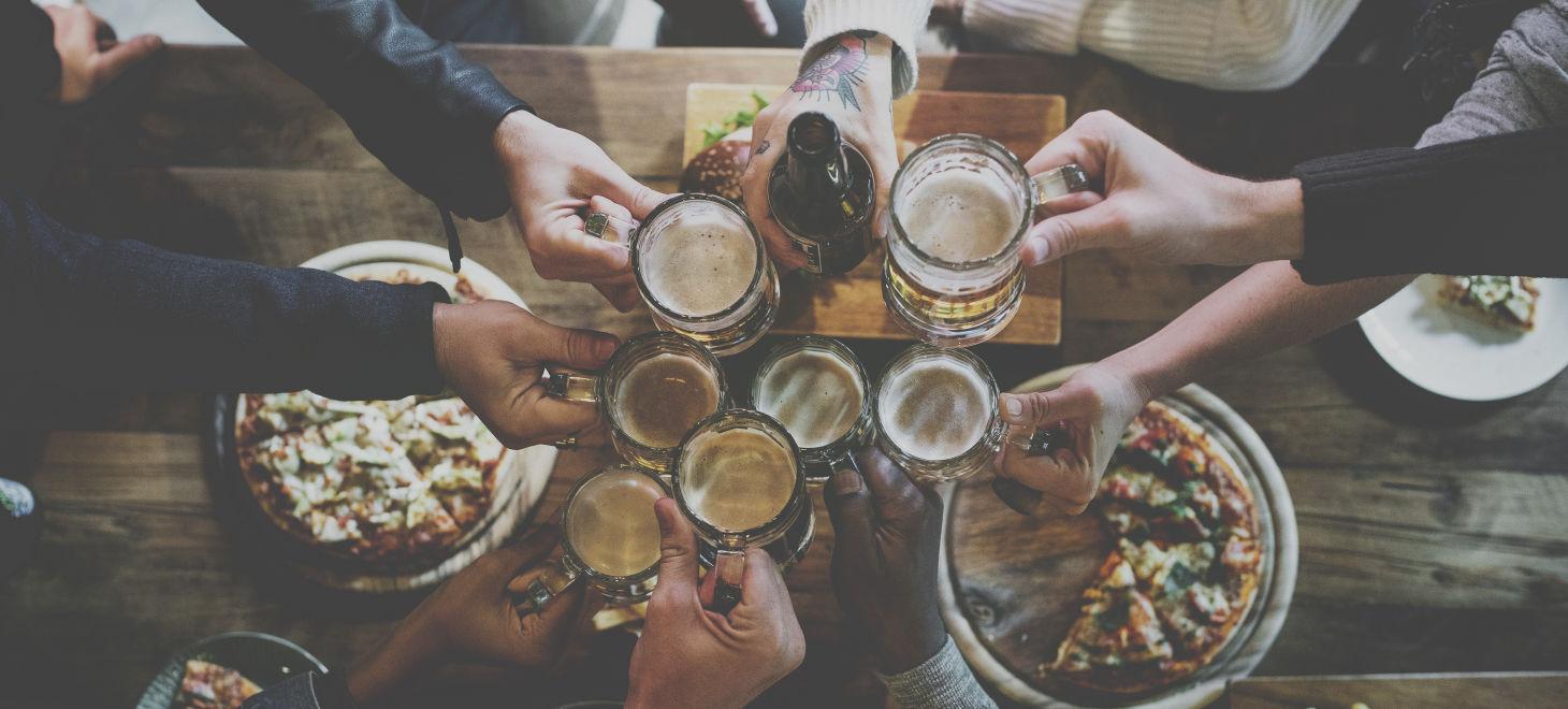 Breweries in Vermont